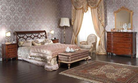 tappeti per camere da letto tappeti per da letto classica ia23 187 regardsdefemmes