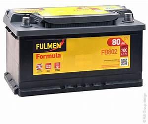 Batterie Voiture Amperage Plus Fort : batterie de voiture diesel votre site sp cialis dans les accessoires automobiles ~ Medecine-chirurgie-esthetiques.com Avis de Voitures