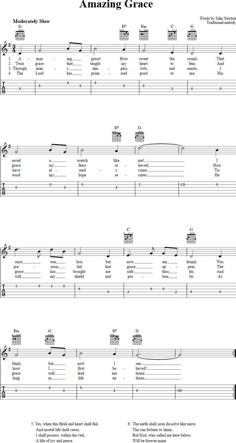 Metrolyrics is a searchable lyrics database featuring 1,000,000+ song lyrics from 20,000 artists. Free Printable Sheet Music Lyrics   Free Printable