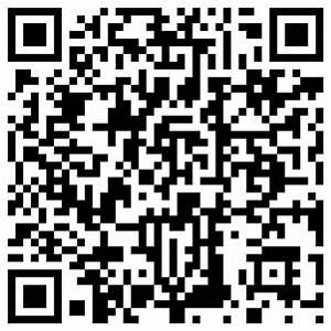 Meetic - Rencontres entre clibataires dans lApp