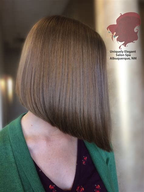 images  pics   types  haircuts  hairstyles  albuquerque nm uniquely