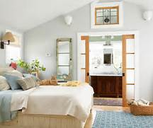 Ideas Of Bedroom Decoration by Neutral Bedroom Decorating Ideas Home Appliance