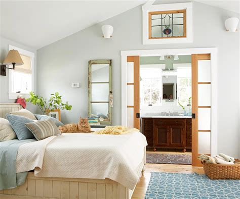 Neutral Bedroom Decorating Ideas  Home Appliance