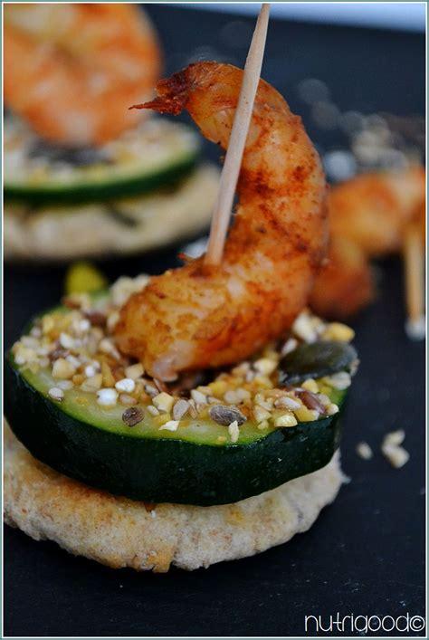 recette cuisine plancha recette plancha tapas galettes mix graines courgettes