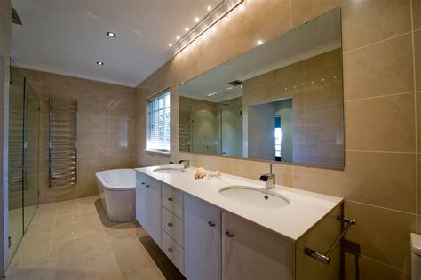 Bathroom Renovations Unley  Call Mauro Of All Style On
