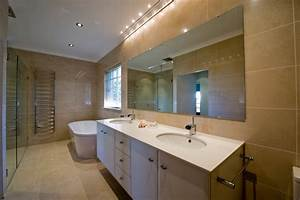 Bathroom renovations unley call mauro of all style on for Bathroom renovations adelaide