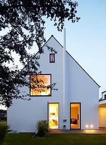 Spachtelmasse Für Betonwände : stunning falke architekten k ln images ~ Sanjose-hotels-ca.com Haus und Dekorationen