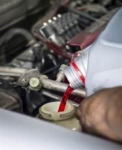 1997 Honda Civic Manual Transmission Fill Plug