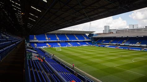 east anglian derby guide news ipswich town