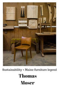 cabinet makers portland maine sustainable living in maine on pinterest maine farmers