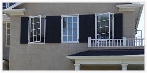 casement window costs home window replacement cost