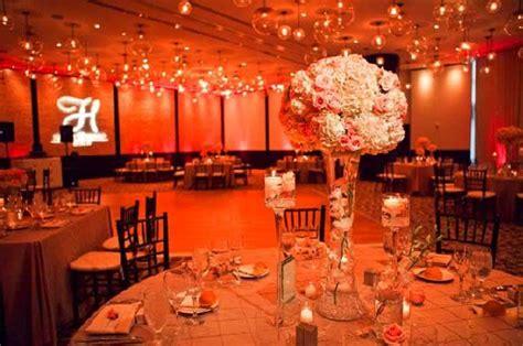 wedding decoration lights decoration