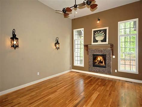 grey living room paint ideas with hardwood floors