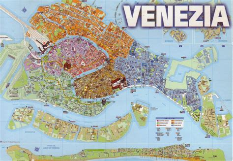 venice islands map jf regardsdefemmes