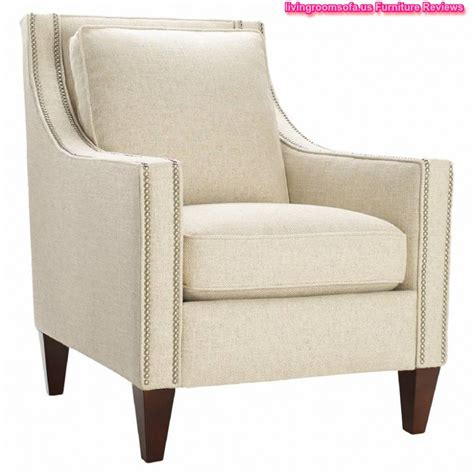 Living Room Accent Chairs On Sale by Accent Chairs For Living Room Clearance