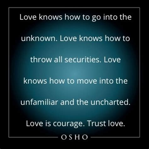 7 Best Images About Osho Zitate On Pinterest. Friday Thoughts Quotes. Girl Quotes Quotelicious. Sad Quotes Not Being Good Enough. Friendship Quotes Kenneth. Inspirational Quotes History. Beautiful Quotes Jane Eyre. Friday Quotes Funny Pictures. Happy Holi Quotes
