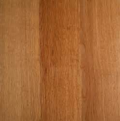 engineered hardwood floors clean engineered hardwood floors