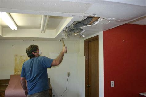kitchen soffit removal ideas kitchen remodel jerry s wood works