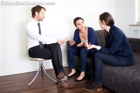 Marriage And Family Therapist Salary by Marriage And Family Therapist Salary Career F
