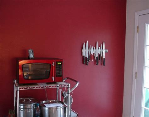 decoraci 243 n con colores vino