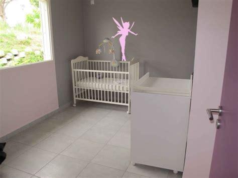 idée déco chambre bébé fille idee deco pour chambre bebe fille visuel 9