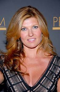 Picture of Connie Britton