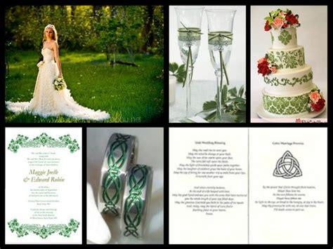 1000+ Images About Chicago Irish Wedding Music On