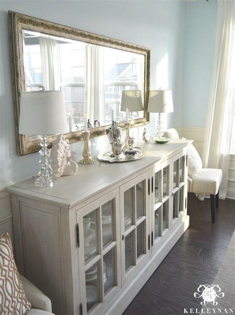 dining room credenza best 25 dining room sideboard ideas on dining