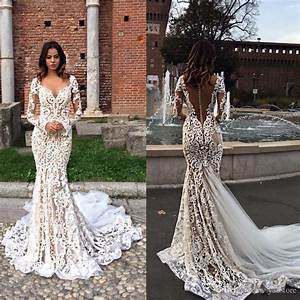 mermaid wedding dresses near me bridal stores buy wedding With who buys wedding dresses near me