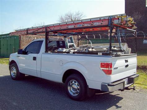 Ford Truck Gas Mileage by 2011 3 7 Gas Mileage Page 2 Ford Truck Enthusiasts Forums