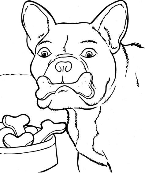 Hondenhoofd Kleurplaat by Honden Kleurplaat Kleurplaat Pattern Coloring Pages