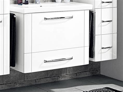 Ostermann Badezimmer Regal by Waschtischunterschrank Fokus Badschr 228 Nke Schr 228 Nke