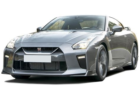 nissan gt  coupe  review carbuyer