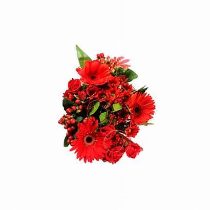 Arrangement Bouquets Fillers Flower Greenery Fall Globalrose