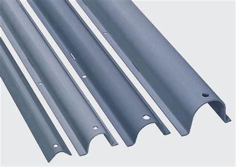 08060043013 protection de c 226 ble ses sterling longueur 2 75m largeur 68 mm gris ses sterling