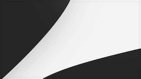 White Desktop Wallpapers Wallpaper Cave