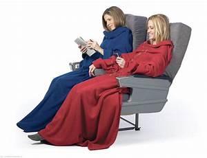 Kuscheldecke Zum Anziehen : travel slanket die geniale kuscheldecke zum anziehen ist da blog ~ Eleganceandgraceweddings.com Haus und Dekorationen