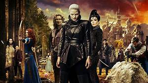 Once Upon a Time Season 5 Wallpapers | HD Wallpapers | ID ...