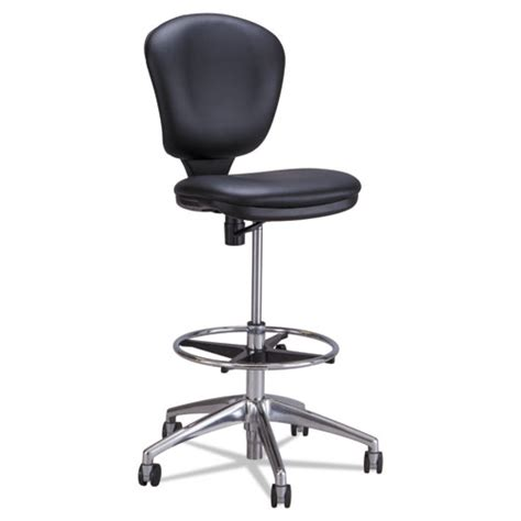 extended height office chair with arms superwarehouse metro collection extended height swivel