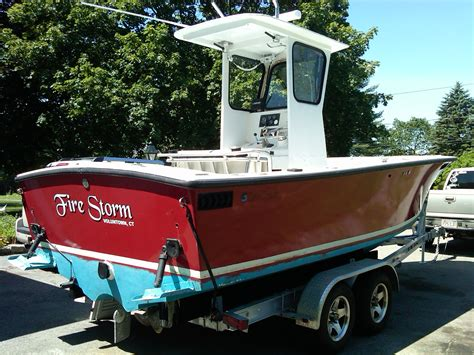 House Boat Vs Boat House by Looking To Buy House Commercial Center Console The