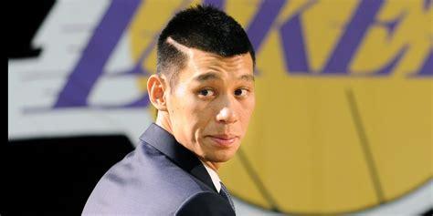 Jeremy Lin Net Worth Bio 2017 2019 Wiki Revised