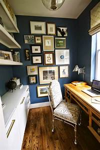 56, Amazing, Home, Office, Design, Ideas, That, Inspire
