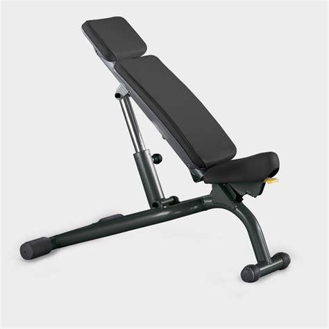 adjustable weight bench element adjustable weight workout bench