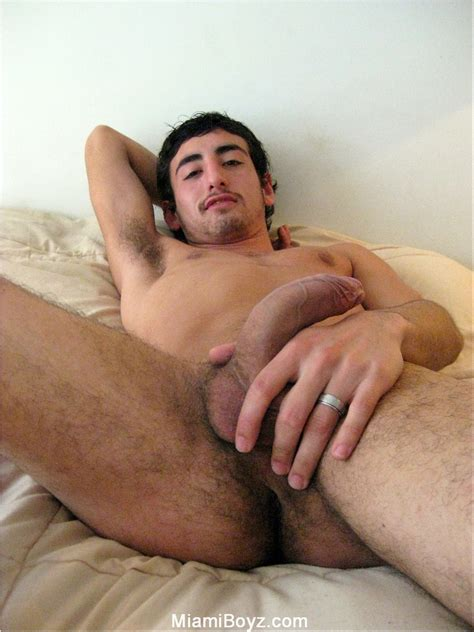 Naked Gay Men From Argentina - Sex Porn Images
