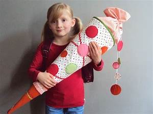 Kind Mit Schultüte : 25 best images about schultute school cone ideas on ~ Lizthompson.info Haus und Dekorationen