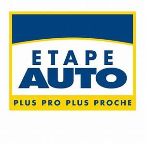 Central Garage Mayenne : mayenne auto pi ces garage automobile impasse andr marie amp re 53100 mayenne adresse horaire ~ Medecine-chirurgie-esthetiques.com Avis de Voitures