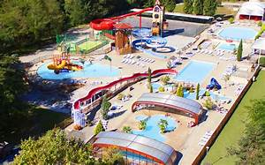 Camping Valence France : camping holidays temps libre family holidays in bouge chambalud rh ne alpes ~ Maxctalentgroup.com Avis de Voitures