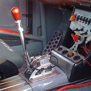 E36 Short Shifter : cae ultra shifter e10 e21 e30 e36 e46 hack ~ Kayakingforconservation.com Haus und Dekorationen