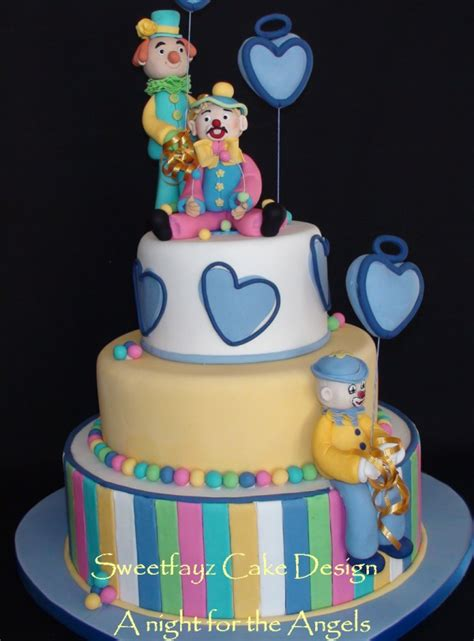 kids childrens birthday cakes  perth perth south