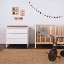 baby room design eco friendly furniture for safe baby nursery design kidsomania